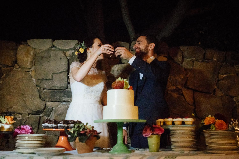 Ojai Wedding Photographer, Calliote Canyon Wedding - The Gathering Season x weareleoandkat 105.JPG