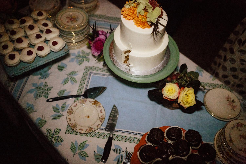 Ojai Wedding Photographer, Calliote Canyon Wedding - The Gathering Season x weareleoandkat 106.JPG