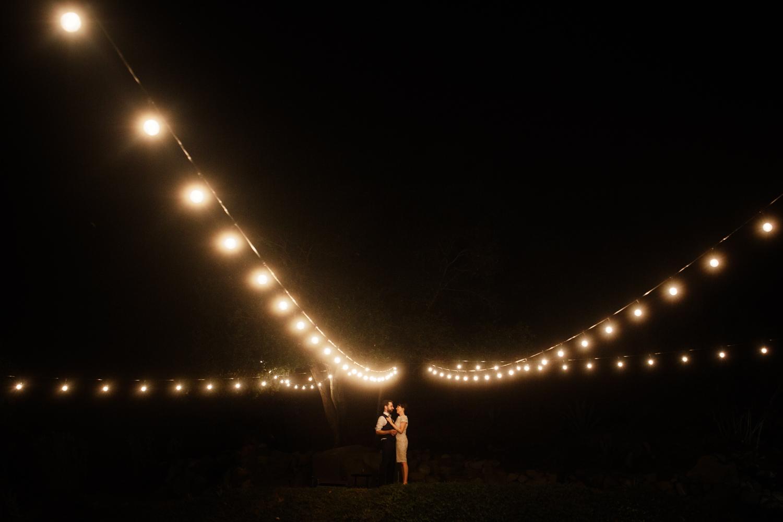 Ojai Wedding Photographer, Calliote Canyon Wedding - The Gathering Season x weareleoandkat 107.JPG