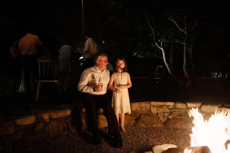 Ojai Wedding Photographer, Calliote Canyon Wedding - The Gathering Season x weareleoandkat 108.JPG