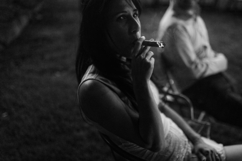 Ojai Wedding Photographer, Calliote Canyon Wedding - The Gathering Season x weareleoandkat 109.JPG