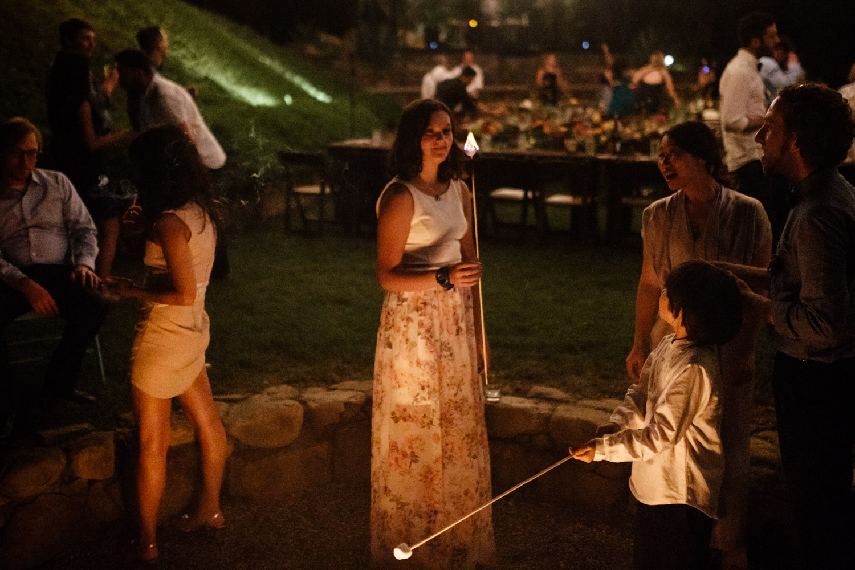Ojai Wedding Photographer, Calliote Canyon Wedding - The Gathering Season x weareleoandkat 110.JPG