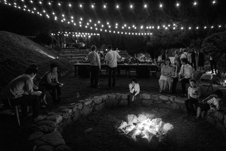 Ojai Wedding Photographer, Calliote Canyon Wedding - The Gathering Season x weareleoandkat 111.JPG