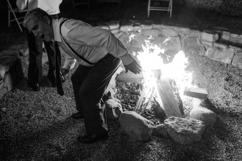 Ojai Wedding Photographer, Calliote Canyon Wedding - The Gathering Season x weareleoandkat 112.JPG