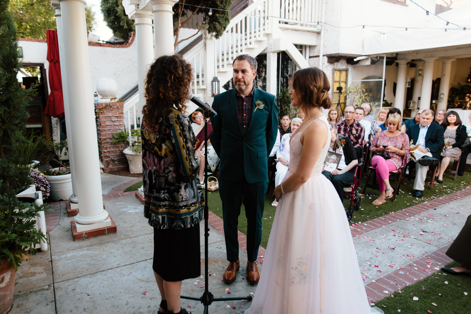 Riverside County Wedding Photographer, Five Crowns - The Gathering Season x weareleoandkat 035.JPG