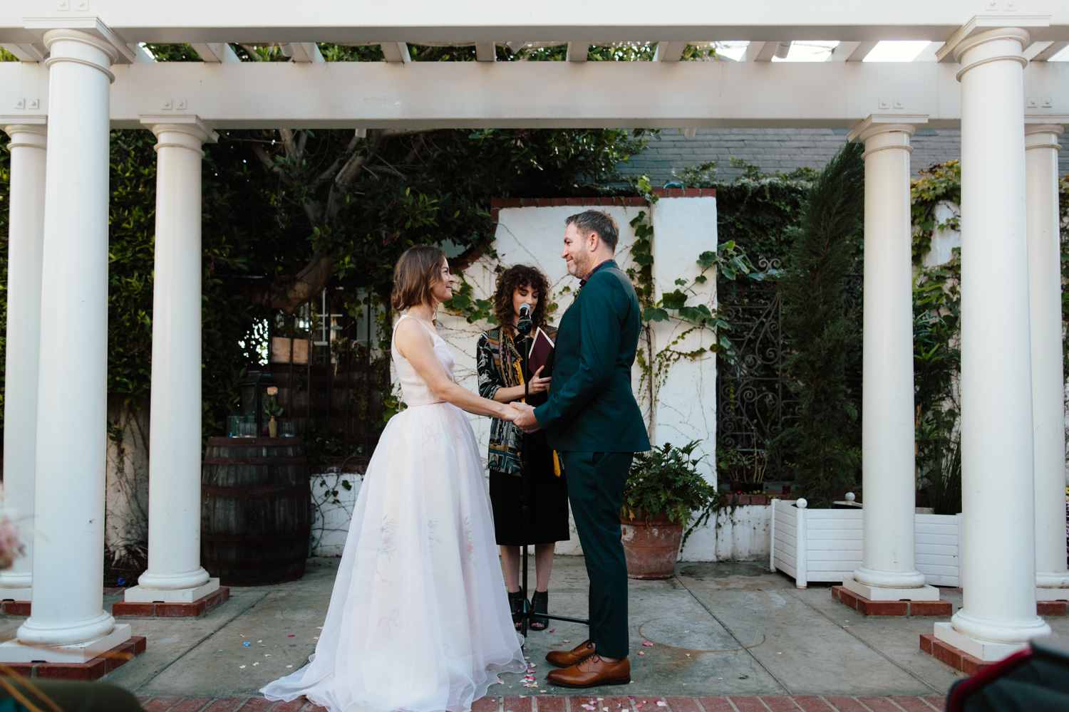 Riverside County Wedding Photographer, Five Crowns - The Gathering Season x weareleoandkat 038.JPG