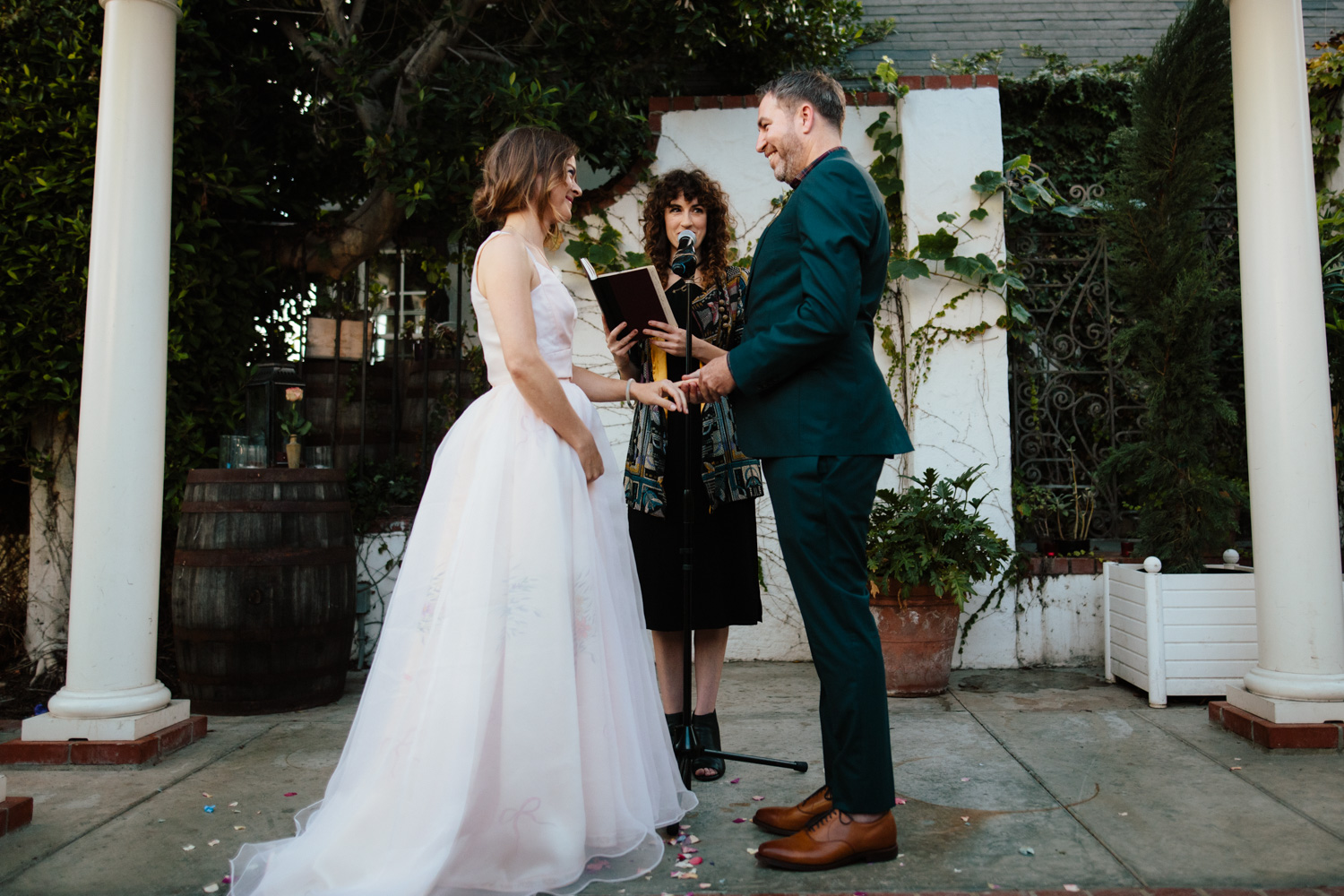 Riverside County Wedding Photographer, Five Crowns - The Gathering Season x weareleoandkat 040.JPG