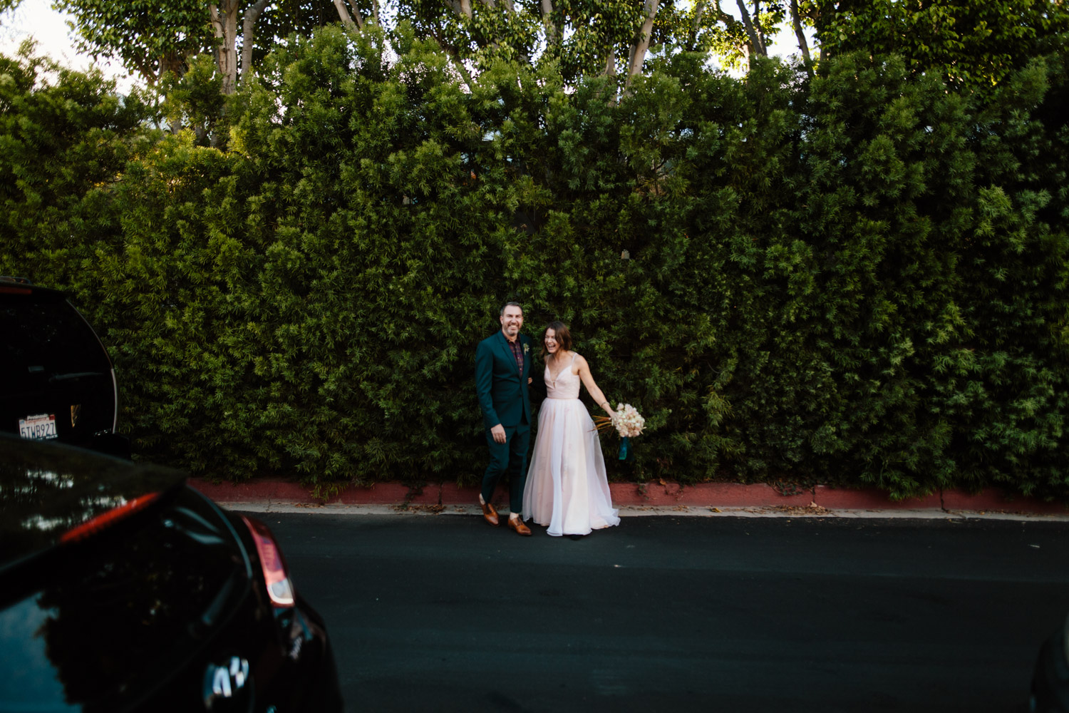 Riverside County Wedding Photographer, Five Crowns - The Gathering Season x weareleoandkat 066.JPG