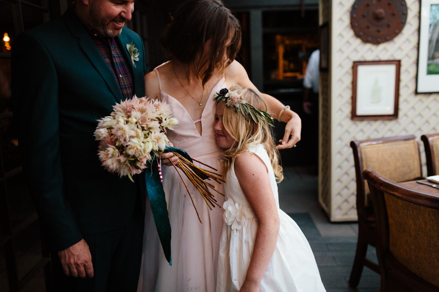 Riverside County Wedding Photographer, Five Crowns - The Gathering Season x weareleoandkat 075.JPG
