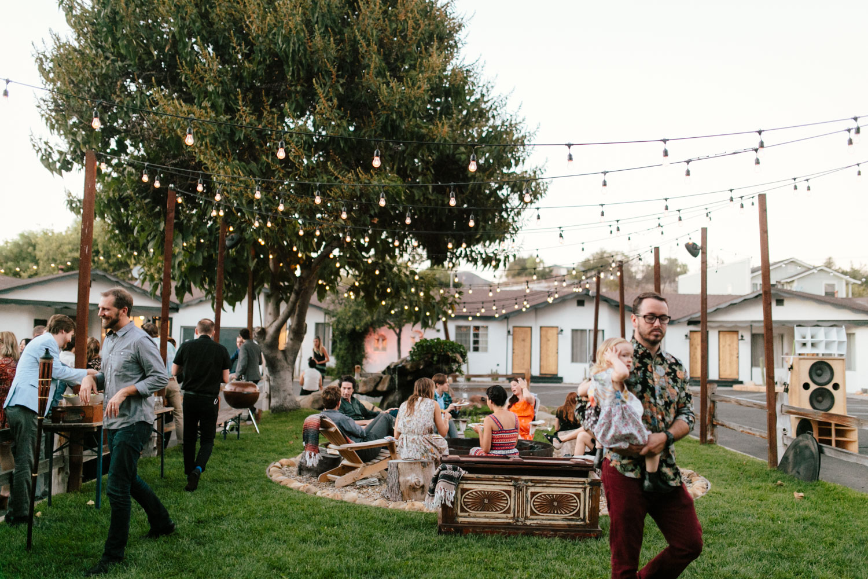 Destination Wedding Photographer, Los Alamos, CA - The Gathering Season x weareleoandkat 091.JPG