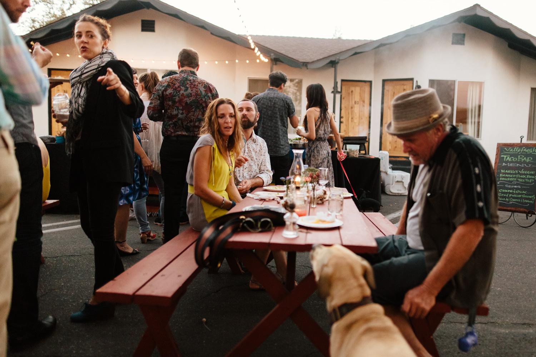 Destination Wedding Photographer, Los Alamos, CA - The Gathering Season x weareleoandkat 093.JPG
