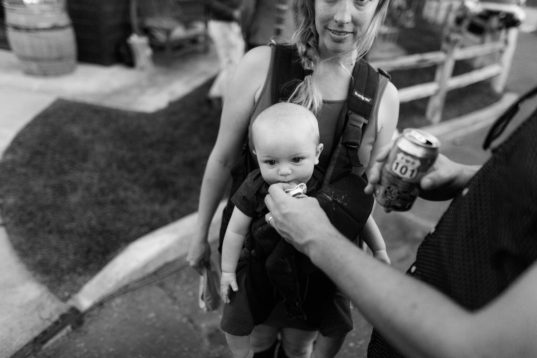 Destination Wedding Photographer, Los Alamos, CA - The Gathering Season x weareleoandkat 095.JPG