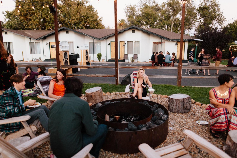 Destination Wedding Photographer, Los Alamos, CA - The Gathering Season x weareleoandkat 104.JPG