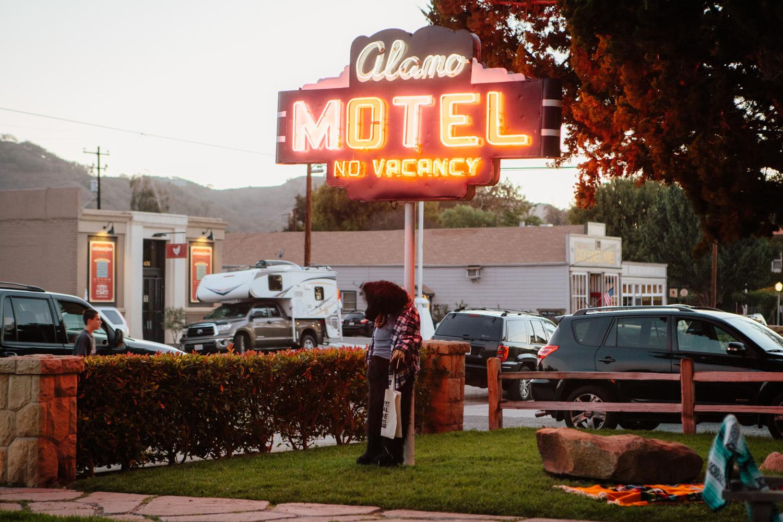 Destination Wedding Photographer, Los Alamos, CA - The Gathering Season x weareleoandkat 106.JPG