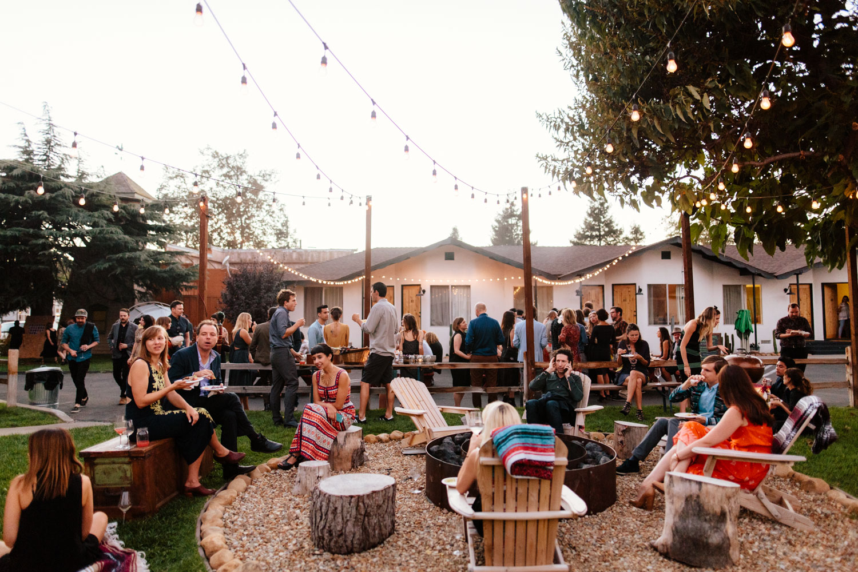 Destination Wedding Photographer, Los Alamos, CA - The Gathering Season x weareleoandkat 111.JPG