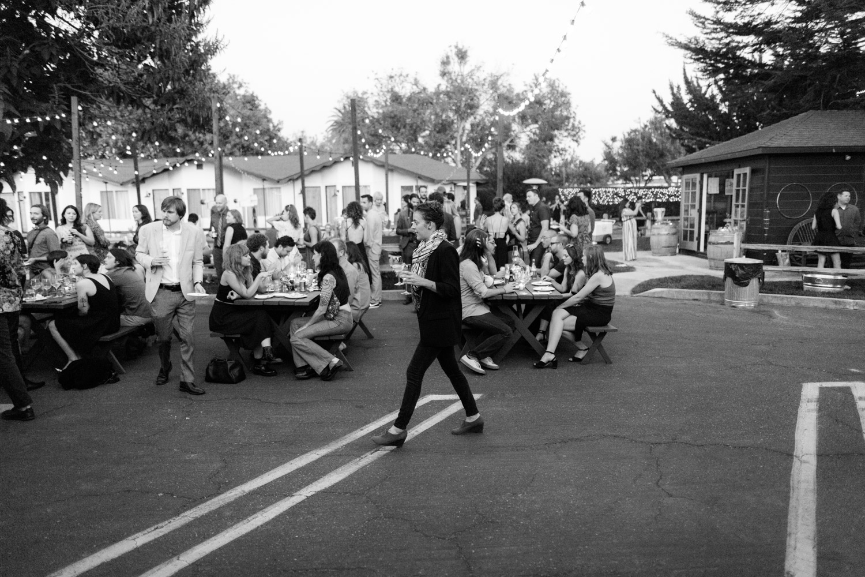 Destination Wedding Photographer, Los Alamos, CA - The Gathering Season x weareleoandkat 117.JPG
