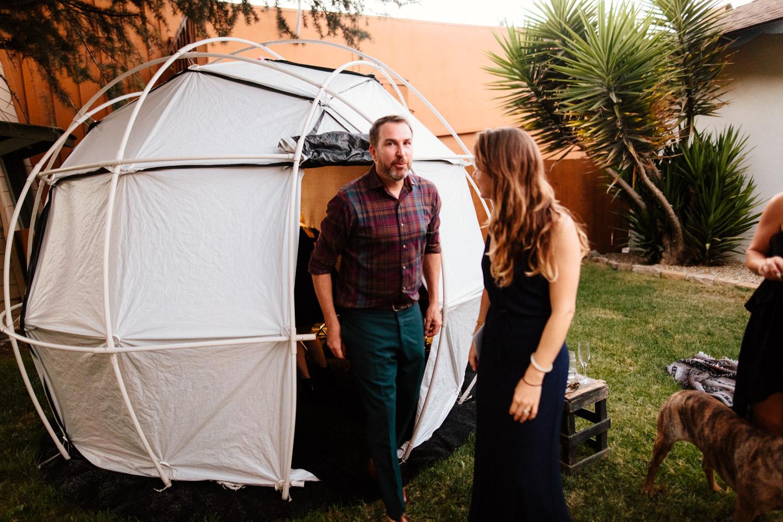 Destination Wedding Photographer, Los Alamos, CA - The Gathering Season x weareleoandkat 119.JPG