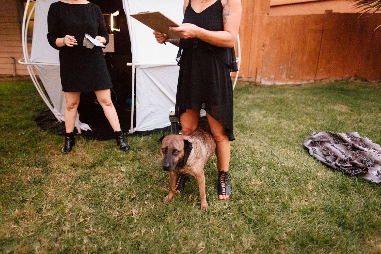 Destination Wedding Photographer, Los Alamos, CA - The Gathering Season x weareleoandkat 121.JPG