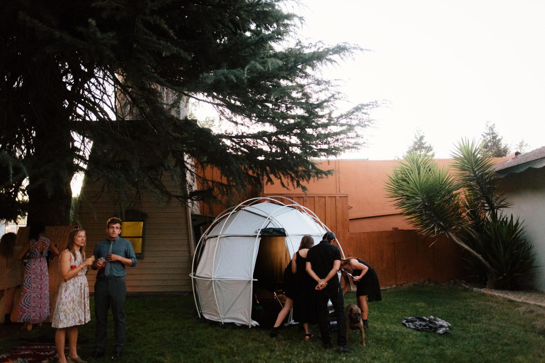 Destination Wedding Photographer, Los Alamos, CA - The Gathering Season x weareleoandkat 123.JPG