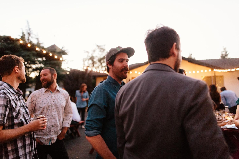 Destination Wedding Photographer, Los Alamos, CA - The Gathering Season x weareleoandkat 128.JPG