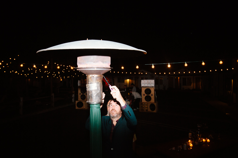 Destination Wedding Photographer, Los Alamos, CA - The Gathering Season x weareleoandkat 140.JPG