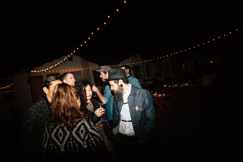 Destination Wedding Photographer, Los Alamos, CA - The Gathering Season x weareleoandkat 142.JPG