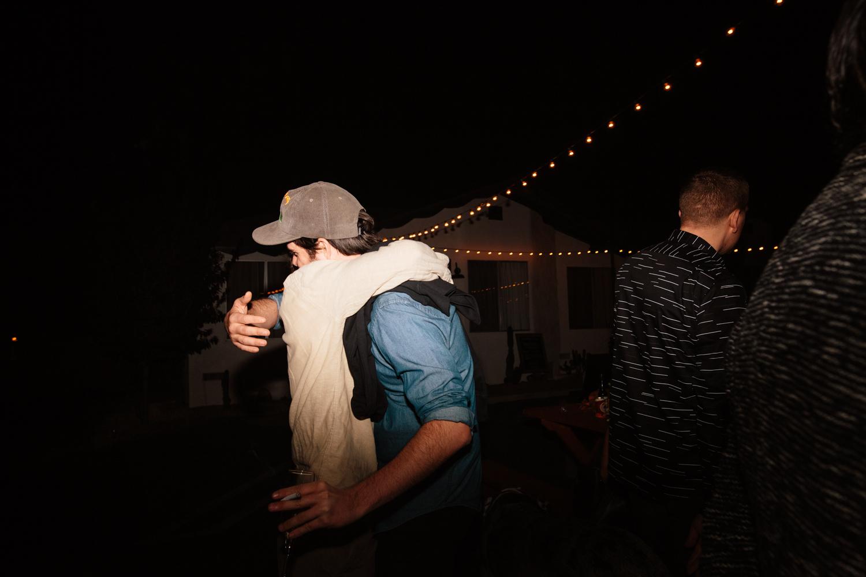 Destination Wedding Photographer, Los Alamos, CA - The Gathering Season x weareleoandkat 143.JPG