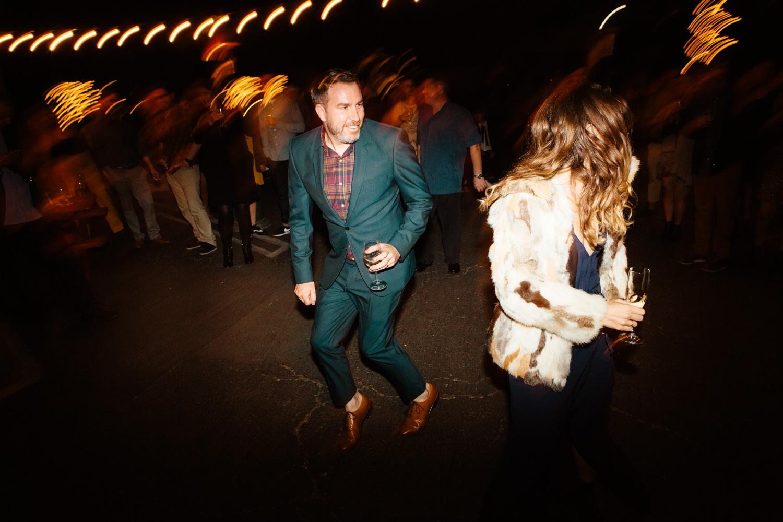Destination Wedding Photographer, Los Alamos, CA - The Gathering Season x weareleoandkat 150.JPG