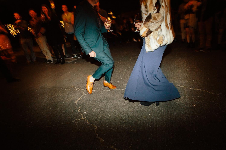 Destination Wedding Photographer, Los Alamos, CA - The Gathering Season x weareleoandkat 151.JPG
