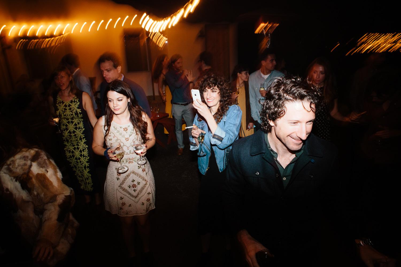 Destination Wedding Photographer, Los Alamos, CA - The Gathering Season x weareleoandkat 154.JPG
