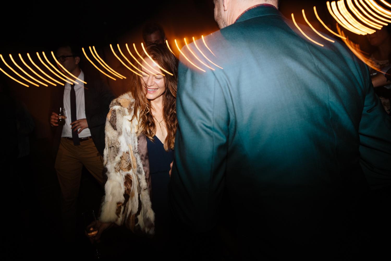 Destination Wedding Photographer, Los Alamos, CA - The Gathering Season x weareleoandkat 155.JPG