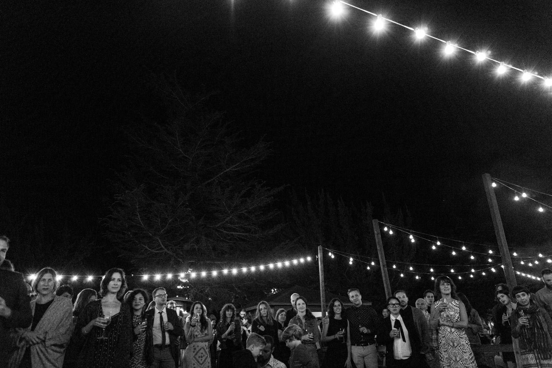 Destination Wedding Photographer, Los Alamos, CA - The Gathering Season x weareleoandkat 157.JPG