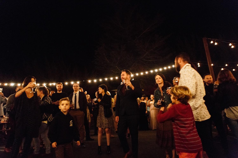 Destination Wedding Photographer, Los Alamos, CA - The Gathering Season x weareleoandkat 156.JPG