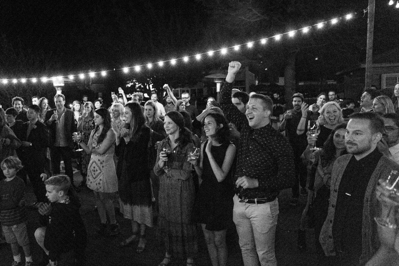 Destination Wedding Photographer, Los Alamos, CA - The Gathering Season x weareleoandkat 164.JPG