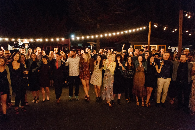 Destination Wedding Photographer, Los Alamos, CA - The Gathering Season x weareleoandkat 165.JPG