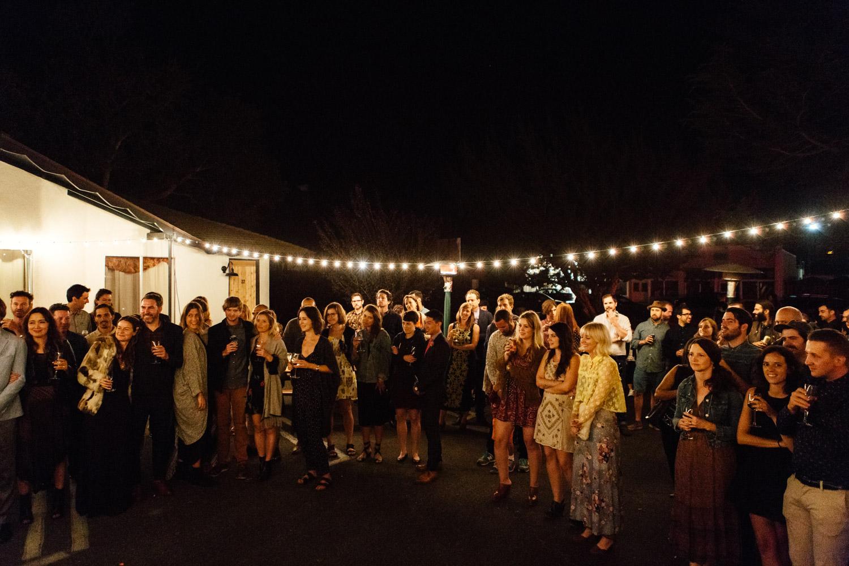 Destination Wedding Photographer, Los Alamos, CA - The Gathering Season x weareleoandkat 167.JPG