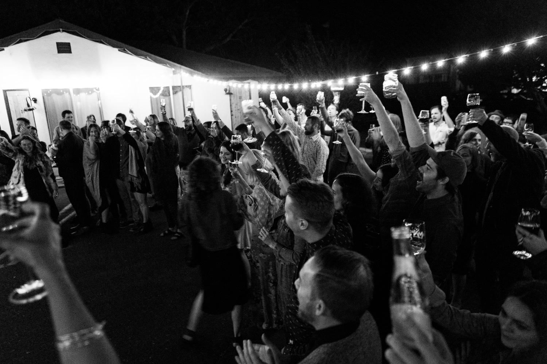 Destination Wedding Photographer, Los Alamos, CA - The Gathering Season x weareleoandkat 168.JPG
