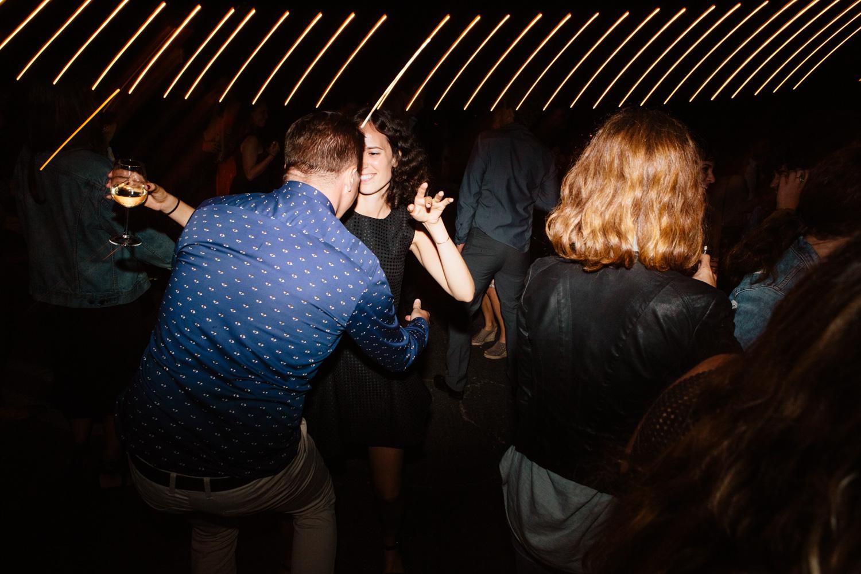 Destination Wedding Photographer, Los Alamos, CA - The Gathering Season x weareleoandkat 171.JPG