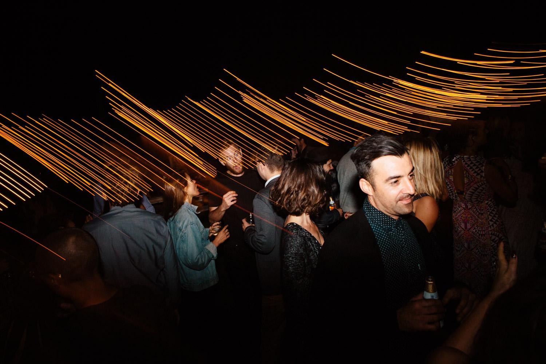 Destination Wedding Photographer, Los Alamos, CA - The Gathering Season x weareleoandkat 175.JPG