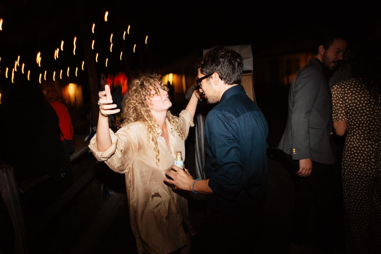 Destination Wedding Photographer, Los Alamos, CA - The Gathering Season x weareleoandkat 178.JPG