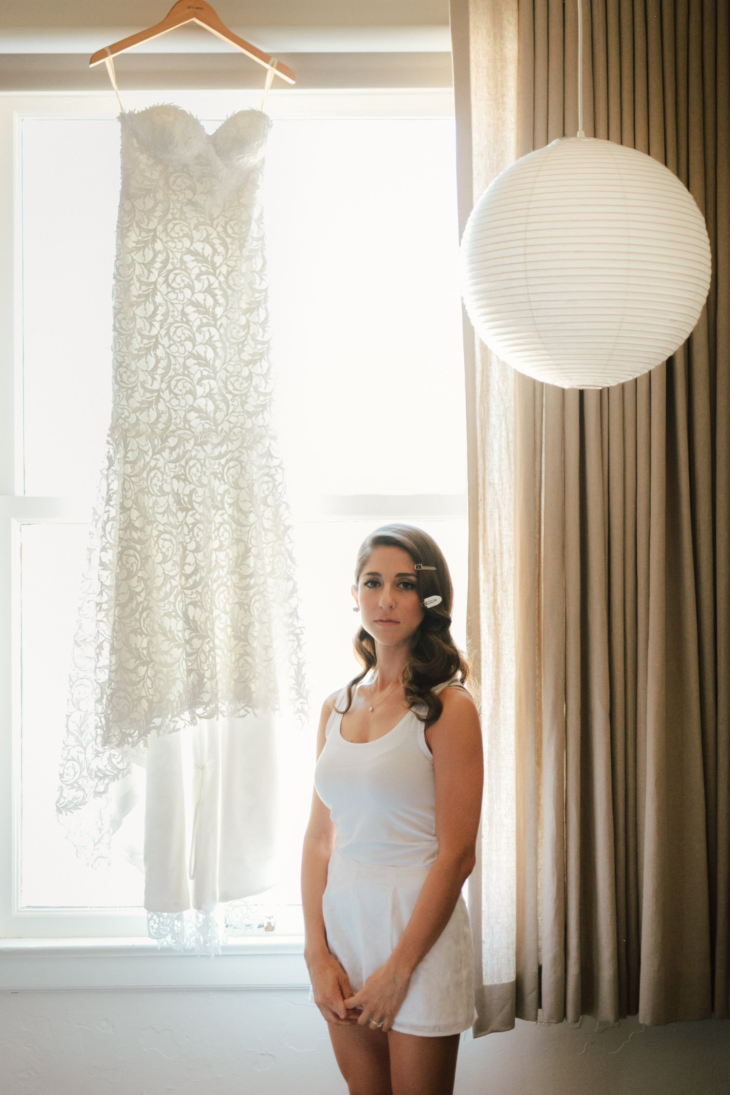 Los Angeles Wedding Photographer, Ace Hotel, Millwick Wedding - The Gathering Season x weareleoandkat 005.JPG