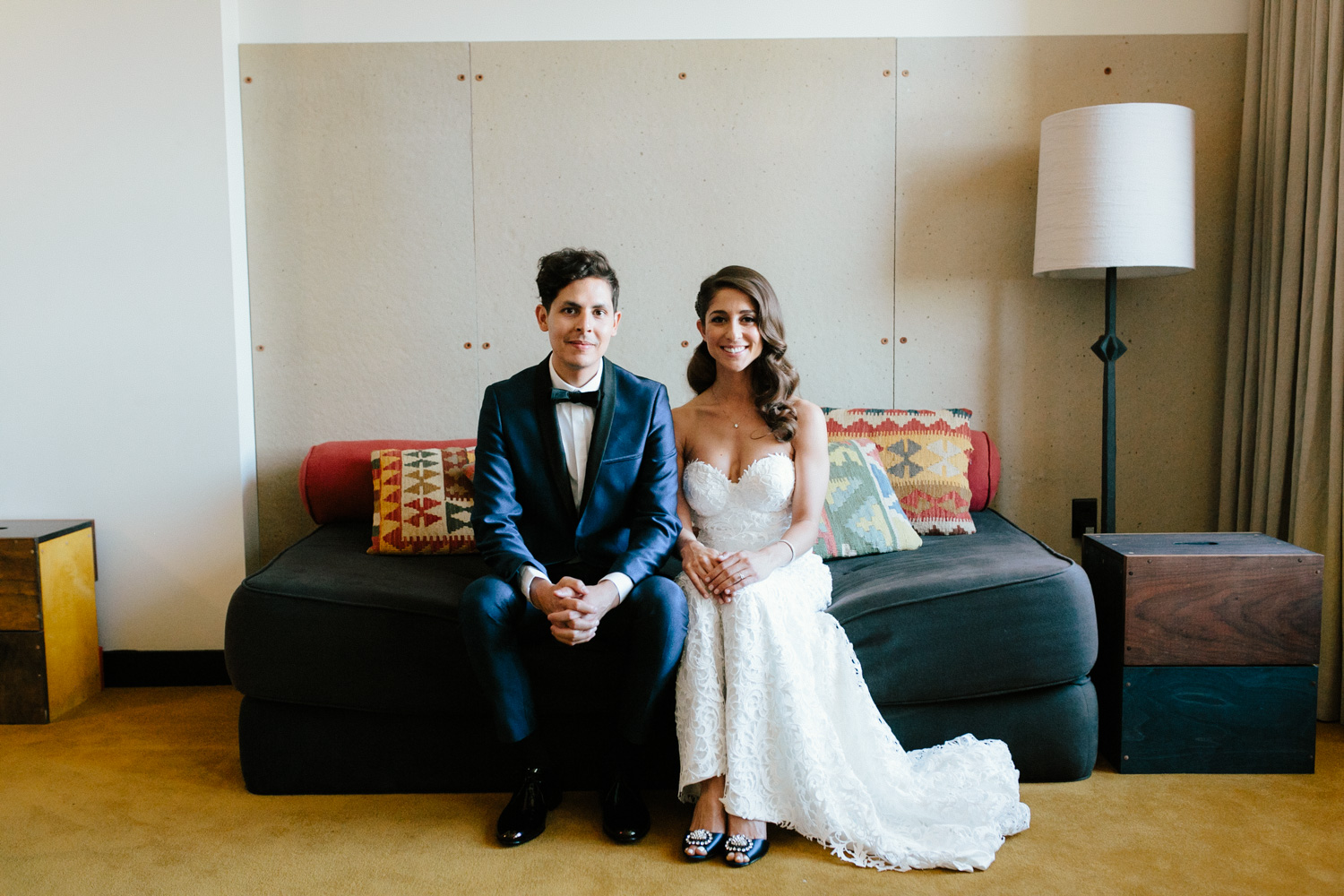 Los Angeles Wedding Photographer, Ace Hotel, Millwick Wedding - The Gathering Season x weareleoandkat 033.JPG