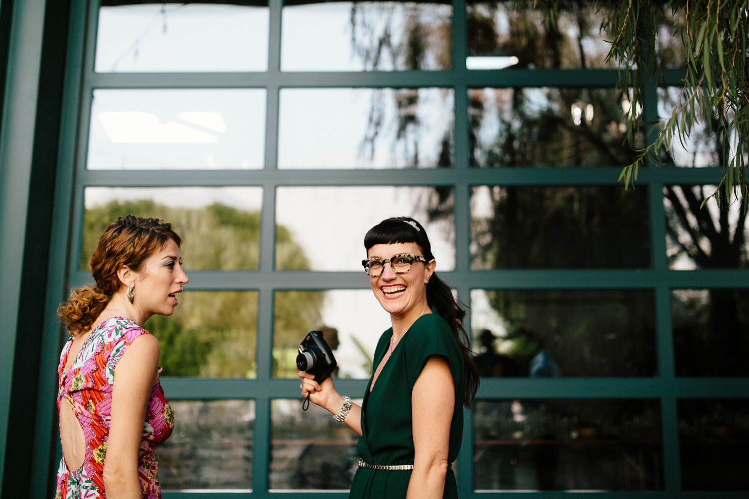 Los Angeles Wedding Photographer, Ace Hotel, Millwick Wedding - The Gathering Season x weareleoandkat 052.JPG