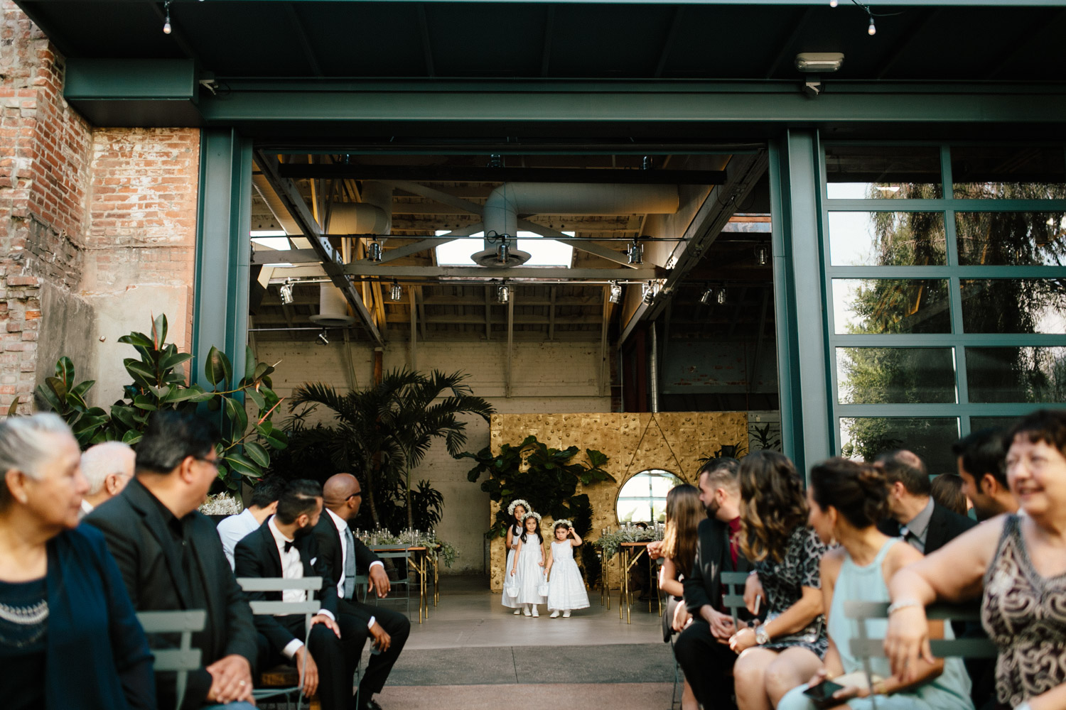 Los Angeles Wedding Photographer, Ace Hotel, Millwick Wedding - The Gathering Season x weareleoandkat 056.JPG