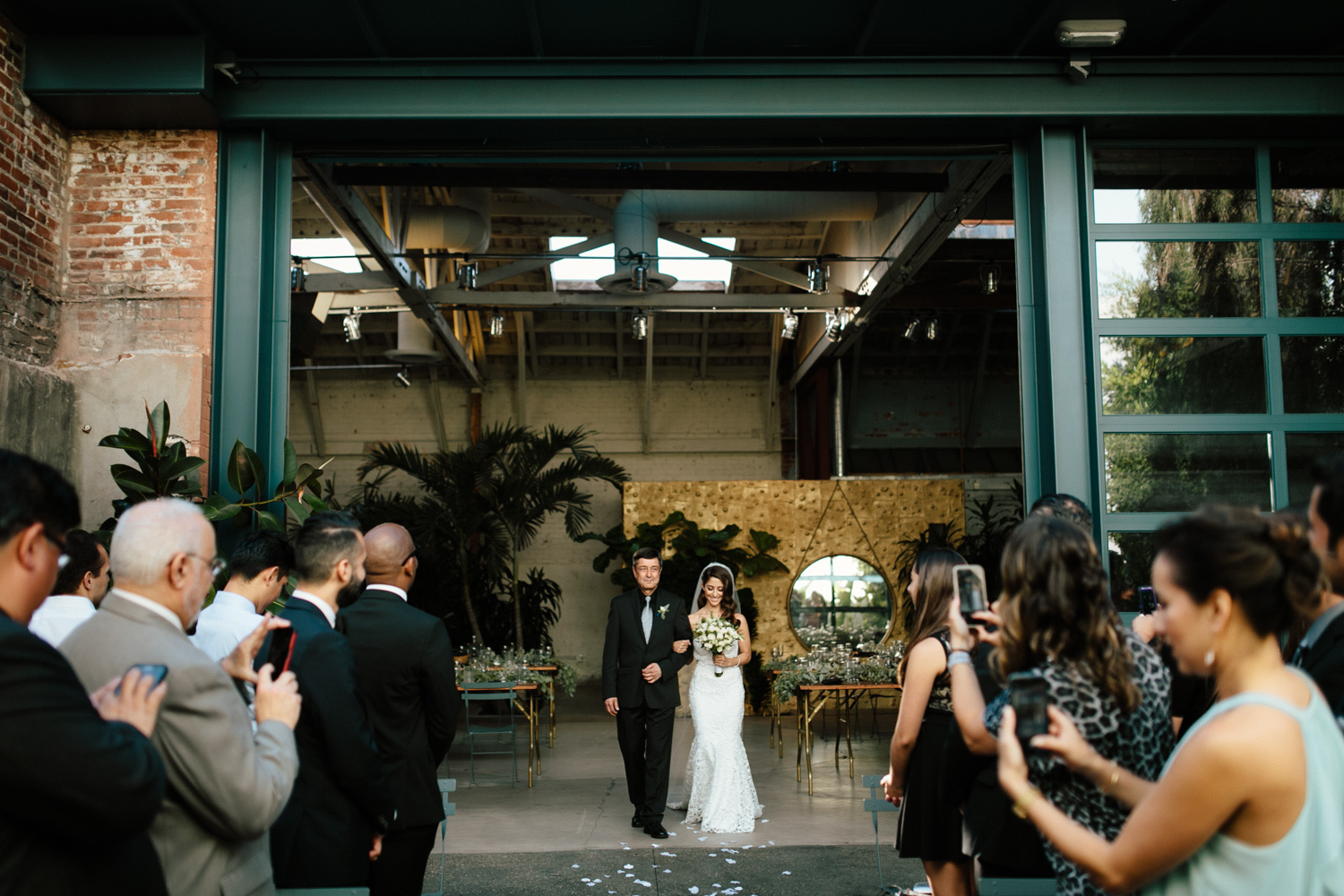 Los Angeles Wedding Photographer, Ace Hotel, Millwick Wedding - The Gathering Season x weareleoandkat 058.JPG