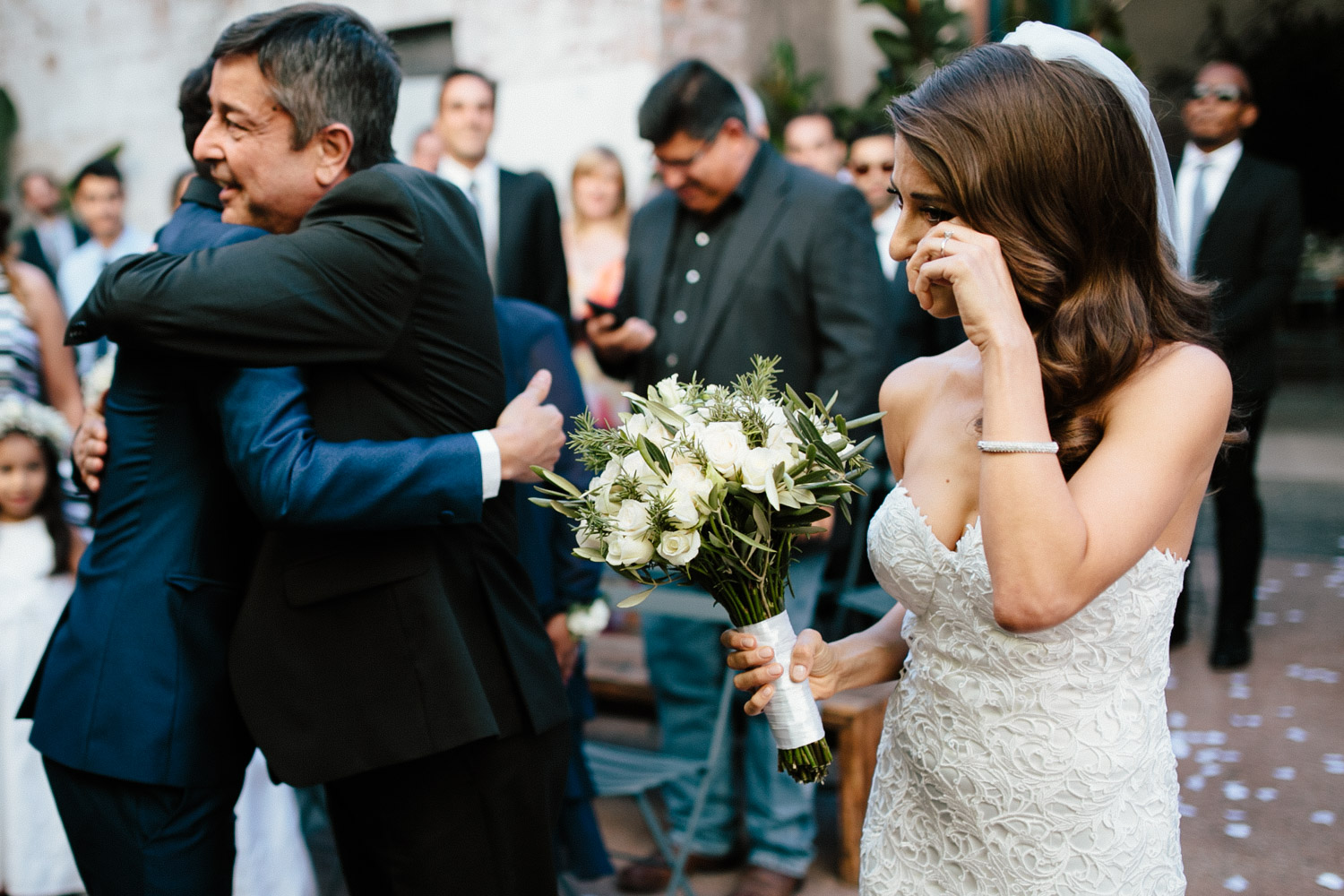 Los Angeles Wedding Photographer, Ace Hotel, Millwick Wedding - The Gathering Season x weareleoandkat 061.JPG