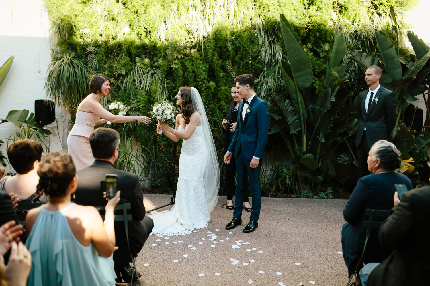 Los Angeles Wedding Photographer, Ace Hotel, Millwick Wedding - The Gathering Season x weareleoandkat 067.JPG