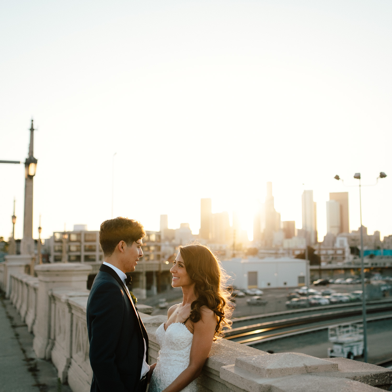 Los Angeles Wedding Photographer, Ace Hotel, Millwick Wedding - The Gathering Season x weareleoandkat 086.JPG
