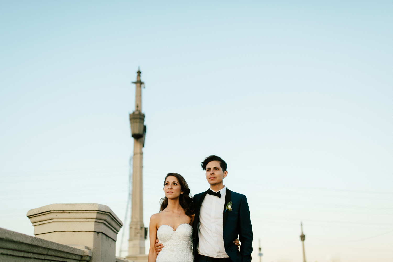 Los Angeles Wedding Photographer, Ace Hotel, Millwick Wedding - The Gathering Season x weareleoandkat 090.JPG