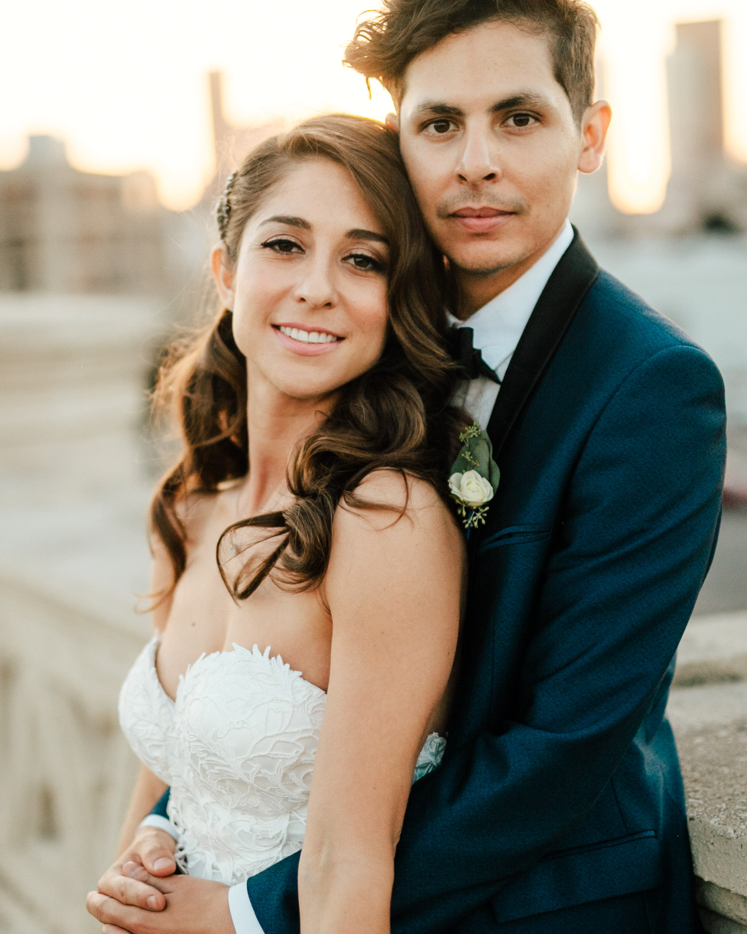 Los Angeles Wedding Photographer, Ace Hotel, Millwick Wedding - The Gathering Season x weareleoandkat 096.JPG